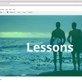 Google Drive updated with new ways to customise Slides, default widescreen