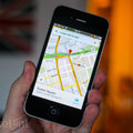 Google Maps gains multiple destinations, knows you want to make several stops