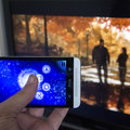 How to play through Beyond: Two Souls with a smartphone, no PS3 controller required