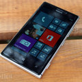 Windows Phone 8.1 rumoured to gain 10-inch tablet support