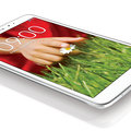 LG G Pad 8.3 tablet UK price confirmed, coming in time for Christmas