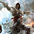 Assassin's Creed IV: Black Flag gets 29 October release date for Xbox 360 and PS3, and new trailer