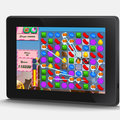 Candy Crush Saga coming to Amazon Kindle Fire tablets this week