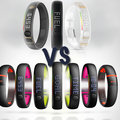 Nike+ FuelBand SE vs original FuelBand: What's the difference?