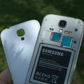 Free battery replacements for Samsung Galaxy S4 owners with charge issues