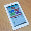 Hands-on: Argos MyTablet review