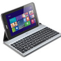 Acer unveils 8-inch Iconia W4 tablet running Windows 8.1