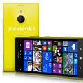 Nokia Lumia 1520: Rumours, release date and everything you need to know