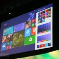 Windows RT 8.1 temporarily pulled by Microsoft following issues