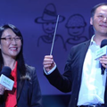 HTC's future plans: Wearable devices and tablets a possibility, tease execs