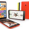 Lumia Black: Next Nokia update coming to all WP8 Lumia phones early 2014