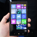 Nokia Lumia 1520 first smartphone to offer raw file output