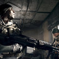 EA working on Battlefield game with cross platform multiplayer for iPad, iPhone and Android