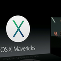 OS X Mavericks release date and price: Available now and it's free