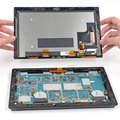 Microsoft Surface 2 gets teardown treatment, good luck getting inside