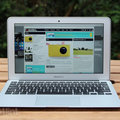 Apple says future OS X versions will be free like Mavericks