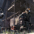 Titanfall to be Xbox One only, sorry PS4 fans