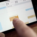 Fantastical 2 calendar app by Flexibits launches - reimagined for iOS 7