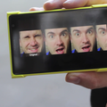 Nokia Lumia 1020 Ultra Highlight