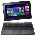 Asus Transformer Book T100 UK price official: A bargain at £349