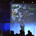 Google+ Hangouts with integrated SMS will ship with Nexus 5, come to Google Play in weeks