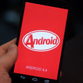 Android 4.4 KitKat's hidden Easter egg revealed