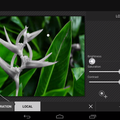 Android 4.4 KitKat ships with advanced photo editor for the perfect selfie