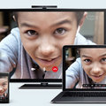 Skype API closes down in December, taking third-party apps and accessories with it