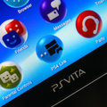 Big PS Vita update readies handheld for PS4 use