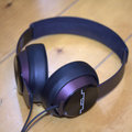 Sol Republic Master Tracks XC headphones Studio Tuned by Calvin Harris