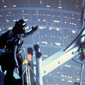 Star Wars: Episode VII will go back to its grittier roots says JJ Abrams