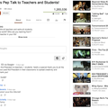 YouTube's overhauled Google+ comment system now rolling out