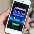 Star Wars: Tiny Death Star now available on Android, iPhone and iPad