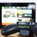 Green Throttle pulls Arena app, first sign that market's not ready for an Android games console
