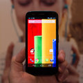 Motorola Moto G official: An affordable phone designed to perform