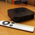 Apple plans updated Apple TV set-top box and not new television for 2014, says notable analyst