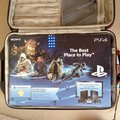 PS4 fits in a suitcase: Handy tip for that sneaky trip to the US