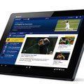 Sky Go to arrive on most Android tablets by 3 December