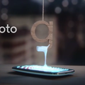 First Motorola Moto G commercial is now live: 'Meet Moto G'