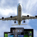 EASA to approve electronic use during take-off and landing for UK and Europe