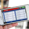 Football Manager Handheld 2014 hits iOS and Android, as developer reveals result of piracy honeytrap