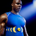 Under Armour looks to wearable tech as it prepares to buy MapMyFitness for $150 million