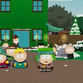 Nothing sums up the PS4 vs Xbox One fight better than the South Park Black Friday parody