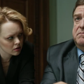 Grab popcorn! Alpha House - Amazon's first original series officially debuts