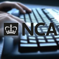 NCA Cyber Crime alert: Cryptolocker ransom scam is targeting 'tens of millions' of Brits