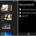 Microsoft releases Office Remote app for Windows Phone to control Office suite