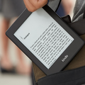 Kindle FreeTime arrives on Kindle Paperwhite: Helps parents encourage children to read