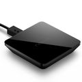 Google releases new Nexus Wireless Charger for Nexus 4, Nexus 5, Nexus 7