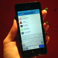 Twitter for iOS and Android update adds picture and video filters and more
