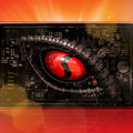 Next generation Qualcomm Snapdragon 805 processor unveiled, capable of 4K video playback